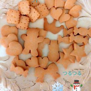 アイシングクッキー生地 アイシングクッキー 入門 練馬区ナンバーケーキ パターンロールケーキ教室
