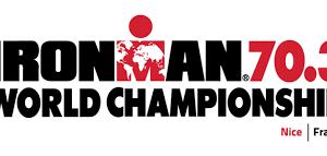 【男子の部結果】2019 IRONMAN 70.3 World Championship