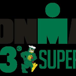 地元サンディエゴ開催のIronman 70.3 SuperFrogがキャンセル