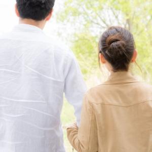 成婚者からなんとも羨ましい近況報告!幸せなお便りは仲人の活力