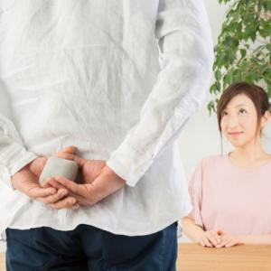 仕事と婚活の板挟みになっていた女性会員の思い切った決断で成婚