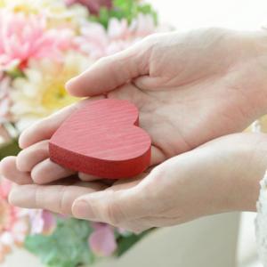 イモトも告白!結婚相談所の婚活でも女性が結婚のきっかけ作る