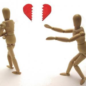 婚活交際中の男性が「お断り」される気遣いできない会話や行動