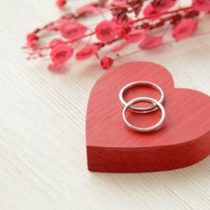 オンラインお見合い開始後3カ月で成婚!婚活トントン拍子の女性