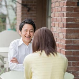 真剣交際進め方!結婚生活の不安要素を洗い出し不安解消する方法
