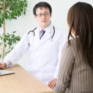 親のすすめで婚活始める40代独身男性医師がお見合い結婚するまで