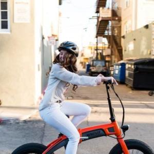 電動自転車 海外メーカー おすすめ