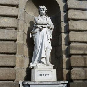ベートーヴェン大全集 おすすめ 生誕250周年記念
