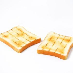 トースター 5,000円で買える おすすめ 4選