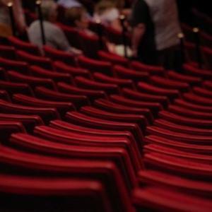 ベーム ベルリン・ドイツ・オペラ 日生劇場こけら落し