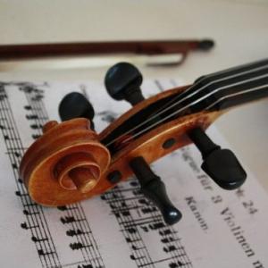 ベートーヴェン 交響曲第5&7番 ティーレマン&フィルハーモニア管