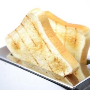 トースター おすすめ 4選