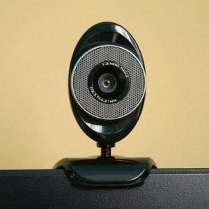 ウェブカメラ おすすめ