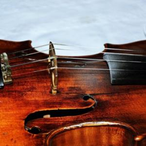 【おすすめ】ベートーヴェン 交響曲全集3選