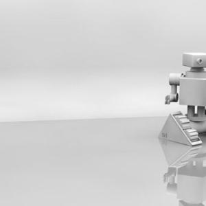 映画『ベイマックス』愛しのロボットの物語
