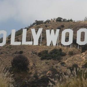 ゴジラ ハリウッド 2014年