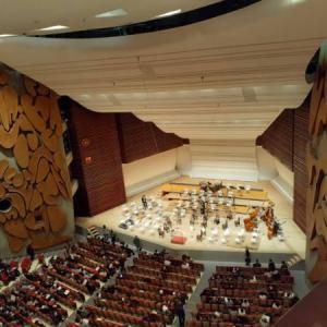 カラヤン&ベルリンフィル ベートーヴェン交響曲全集ライブが凄い!