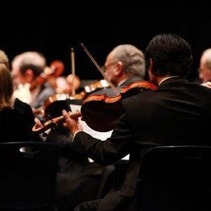 ティーレマン ベートーヴェン交響曲第5&7番