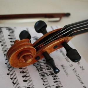 ベートーヴェン ヴァイオリン協奏曲 ミンツ&シノーポリ