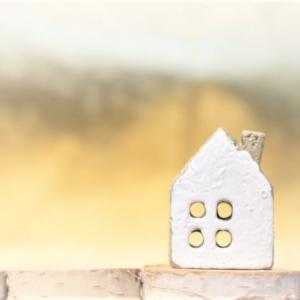 家を買うって損得じゃない。自分にとっての幸せとは何か?