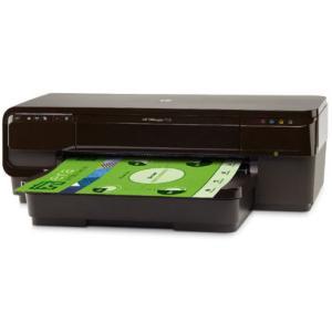 HP Officejet 7110 A3プリンター
