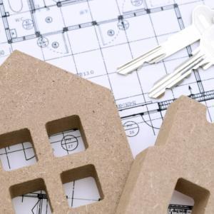 賃貸マンションをトラブルなく退去するためのポイント