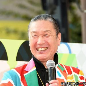 国際的ファッションデザイナー、山本寛斎氏 死去 76歳。