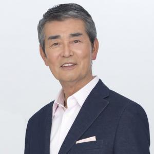 俳優の、渡哲也(78歳)さん 死去。