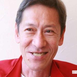 名脇役の斉藤洋介さん(69歳)が、がんで死去。