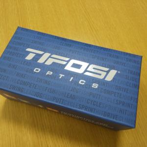 TIFOZI/アイウェア