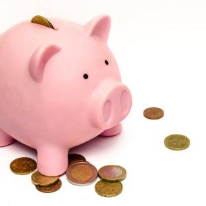 【楽天証券】投資信託の積立を楽天カードにすることで、毎月ポイントゲット!!