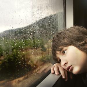 【Raincouver】レインクーバーの過ごし方【雨季】
