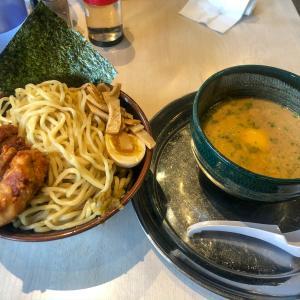 【GOJIRO】これが日本のラーメンの味、ゴジローラーメン【バンクーバー・ダウンタウン】