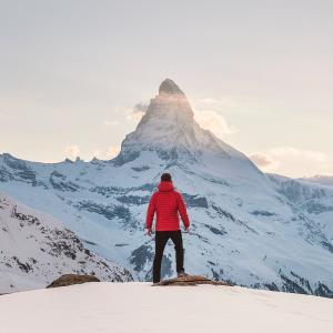 どこで滑る?ダウンタウンから行けるバンクーバーのスキー場5選【スノボー・カナダ】