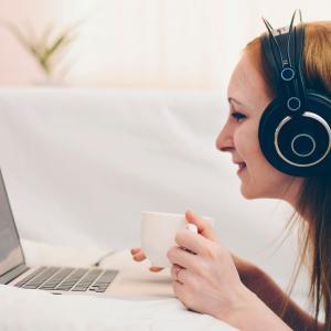 【業界最安】留学生が話題のオンライン英会話スパトレを試してみた【評判・口コミ】