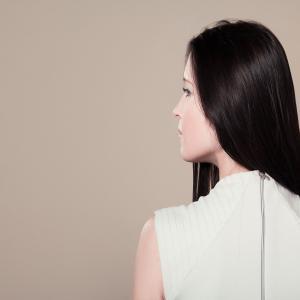 家でできる白髪染め!美容師おすすめの白髪染めトリートメント5選!