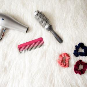 おすすめはどっち?絹女ドライヤーとリファを美容師が徹底比較!