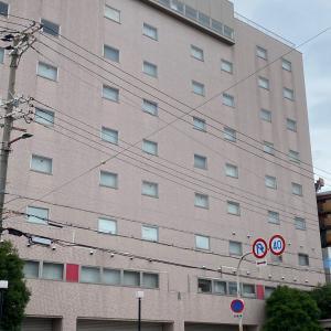 神戸ワイナリーでサンセットRUN‼️