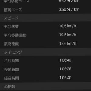 かすみがうらマラソン2020