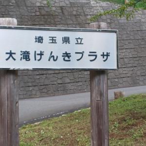 2019.8.31-9.1(土日) 子供の剣道 サマーキャンプ
