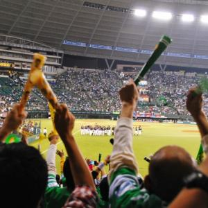 関東近郊のスタジアム