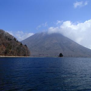2021年の中禅寺湖解禁でハゲ散らかした……と言う話