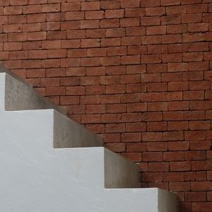 階段について知っておきたいこといろいろ―注意点など