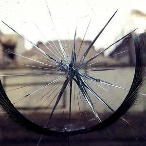防犯ガラスは必要?窓周りの防犯対策で考えておきたいこと