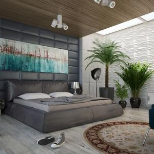 寝室の間取りを設計する上で配慮すべきポイント