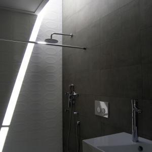ホテルライクなトイレのデザインアイデアをご紹介します