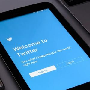 約1ヶ月Twitter(ツイッター)を封印してみたメリット・デメリットまとめ
