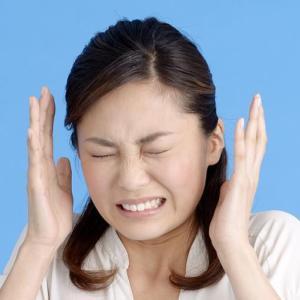 耳鳴りとは一体何か?耳鳴りの原因と対処法!