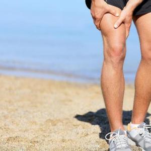 筋力低下とは一体何か?筋力低下の原因と対処法!