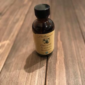 バニラ系香料は、どれが正解?オイルとエッセンスの違いは?